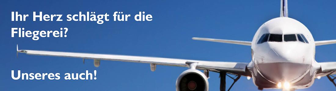 flighttax_slide_01