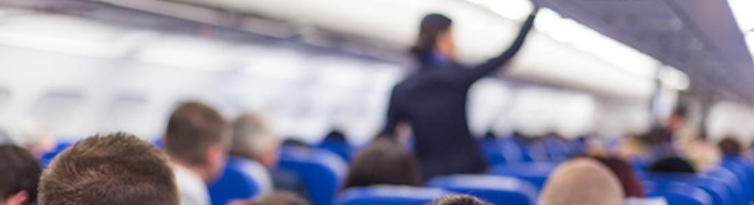 Steuerberater Für Piloten